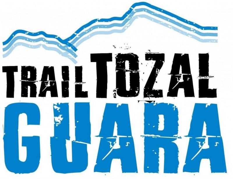 imagen de Trail Subida al Tozal de Guara