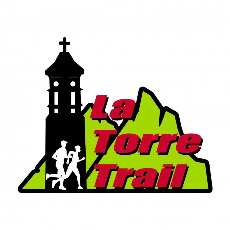 imagen de Trail Torre Las Arcas