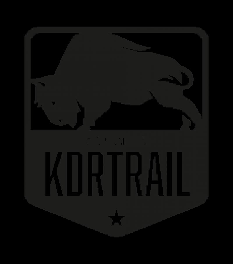 imagen de Estampida Nocturna - KDRTRAIL
