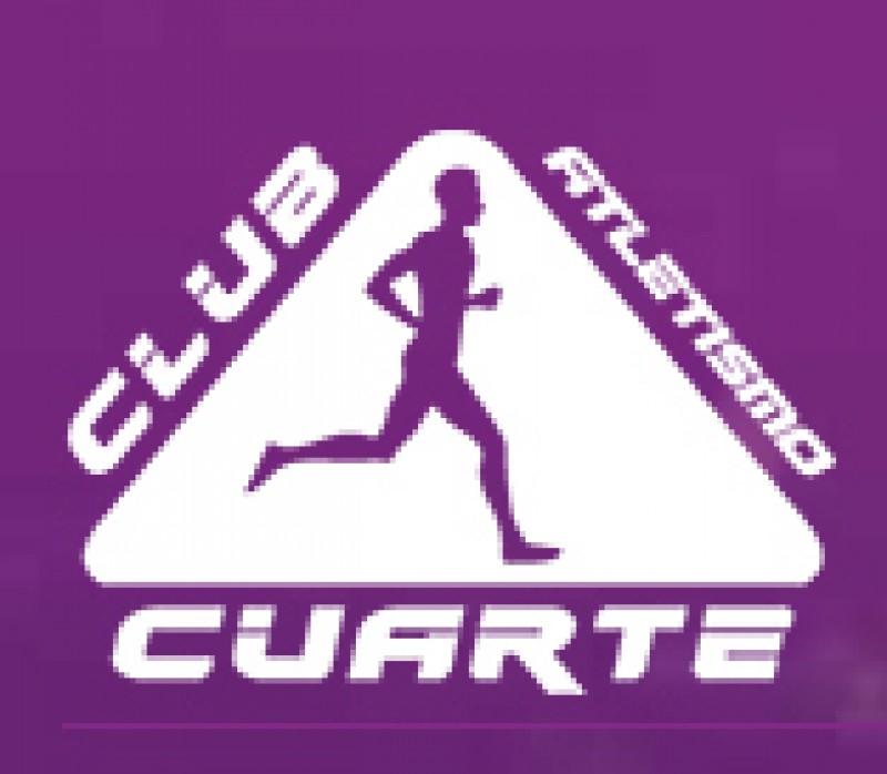 imagen de MEMORIA DEL CLUB ATLETISMO CUARTE 2019