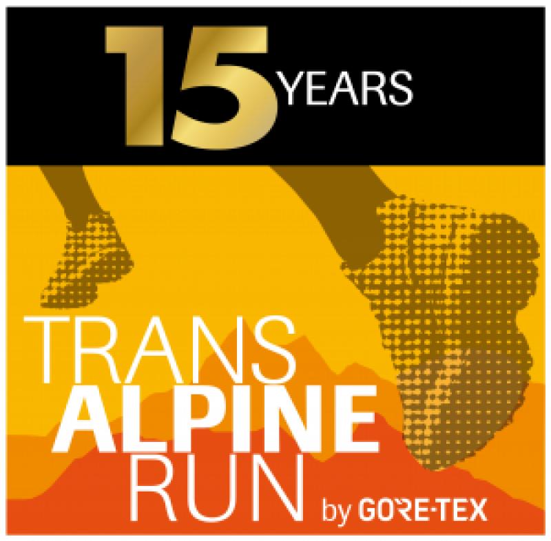 imagen de TRANSALPINE RUN 31.08.2019